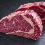 Palmesteyn: exclusief vlees met een eerlijk verhaal!