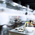 Met een 'slimme' keuken meer rendement, minder stress en meer werkplezier!