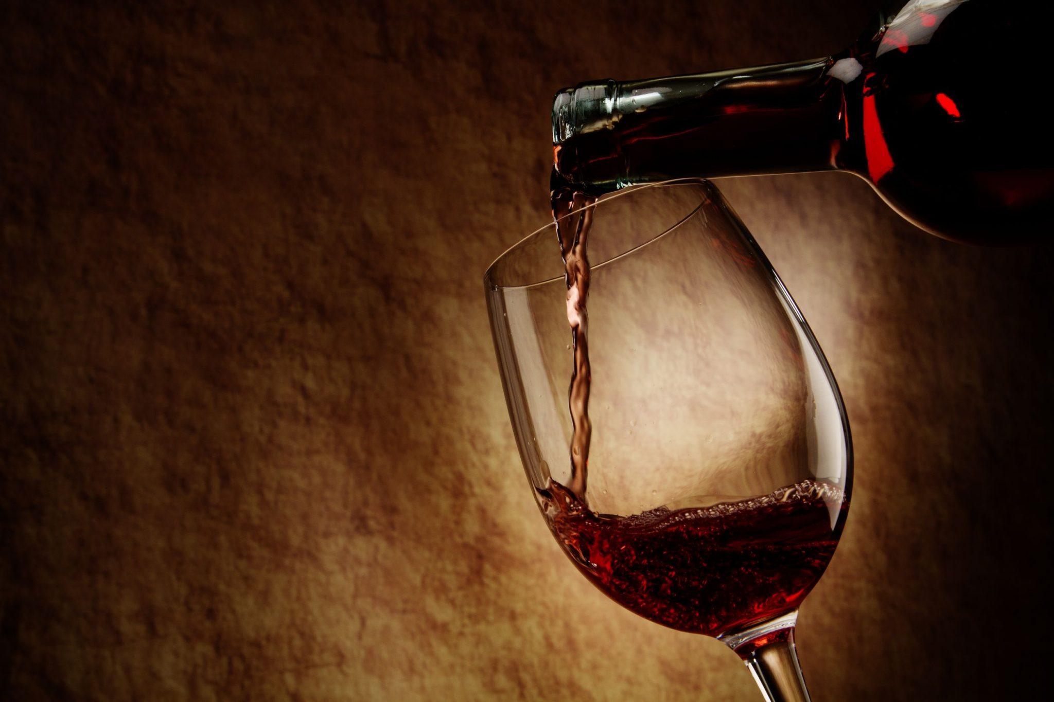 Wijnproefkunde