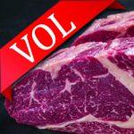 Palmesteyn, exclusief vlees met een eerlijk verhaal! (gewijzigde locatie)