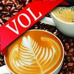 Koffie en koffiecreaties